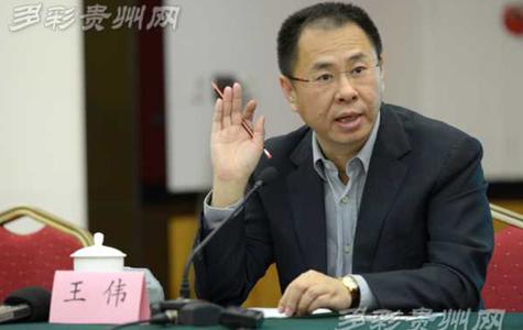 王伟:2015年是朗玛健康大数据产业的起步之年