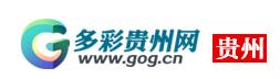 多彩贵州网新闻频道