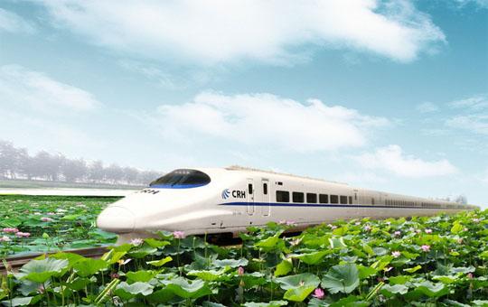 端午小长假 贵阳加开至昆明、桂林等方向高铁