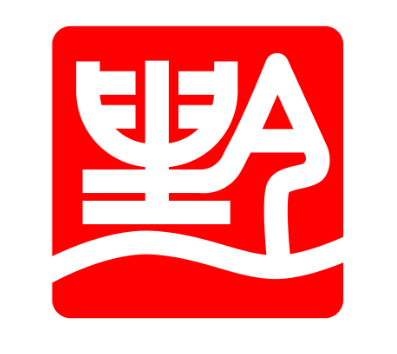 logo 标识 标志 设计 矢量 矢量图 素材 图标 397_354