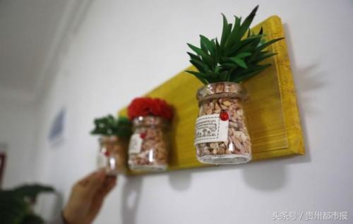 贵阳首批新微公租房招租 在贵阳无房产者均可办理入住