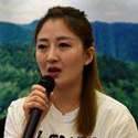 【专题】贵州省食品安全形势新闻发布会