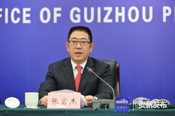 省林业局党组成员、副局长张富杰介绍有关情况