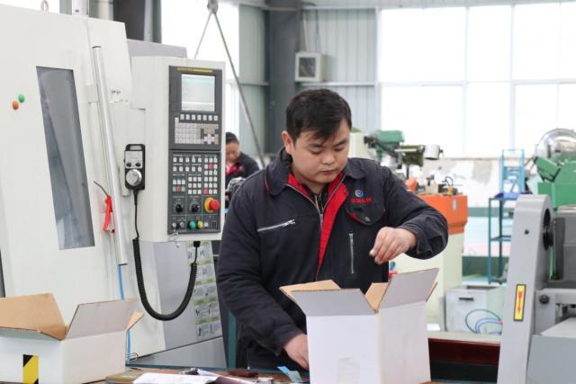 依托大数据,贵阳已初步建成军民融合产业体系