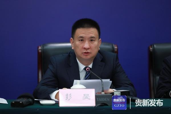 省民政厅党组书记、厅长彭�F介绍相关情况