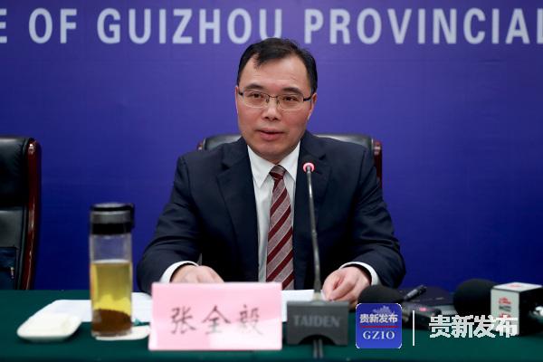 省能源局党组成员、副局长张全毅介绍相关情况